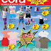 Catalogue Cora 20 au 24 Juin 2017