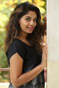 Karuna photos in jeans-thumbnail-11