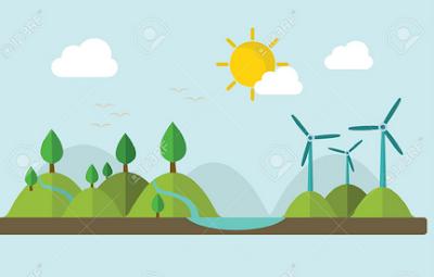 La digitalització de les renovables, clau per complir els objectius per al 2020