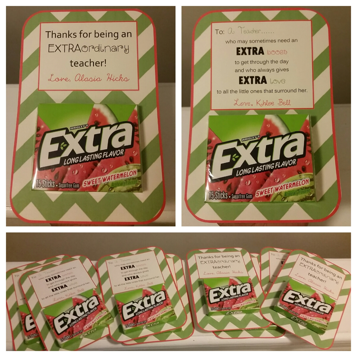a southern bell s guide to diy projects and couponing extra gum