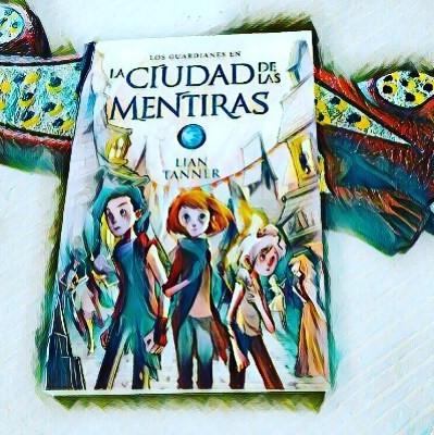 aventuras misterio libros juveniles