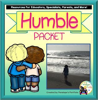 https://www.teacherspayteachers.com/Product/Humble-3224367