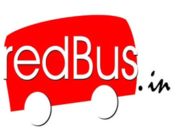 Redbus Job Opening for Freshers On 21st to 25th Nov 2016