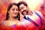 Singham 3 Movie Stills-thumbnail-cover