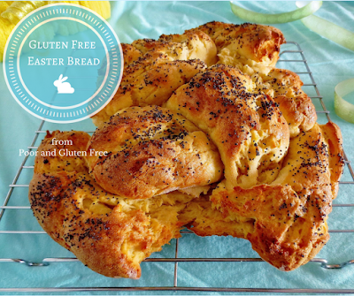 http://poorandglutenfree.blogspot.ca/2015/03/gluten-free-braided-easter-or-anytime.html