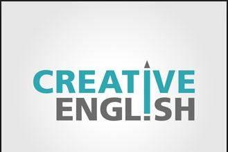Lowongan Kerja Pekanbaru : Creative English Course September 2017
