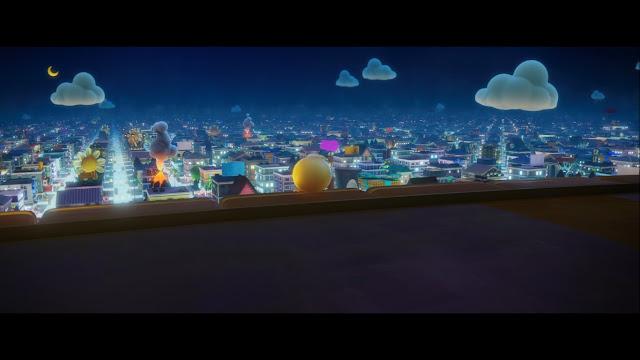 Emoji - La película - 1080p - Dual - Captura 4