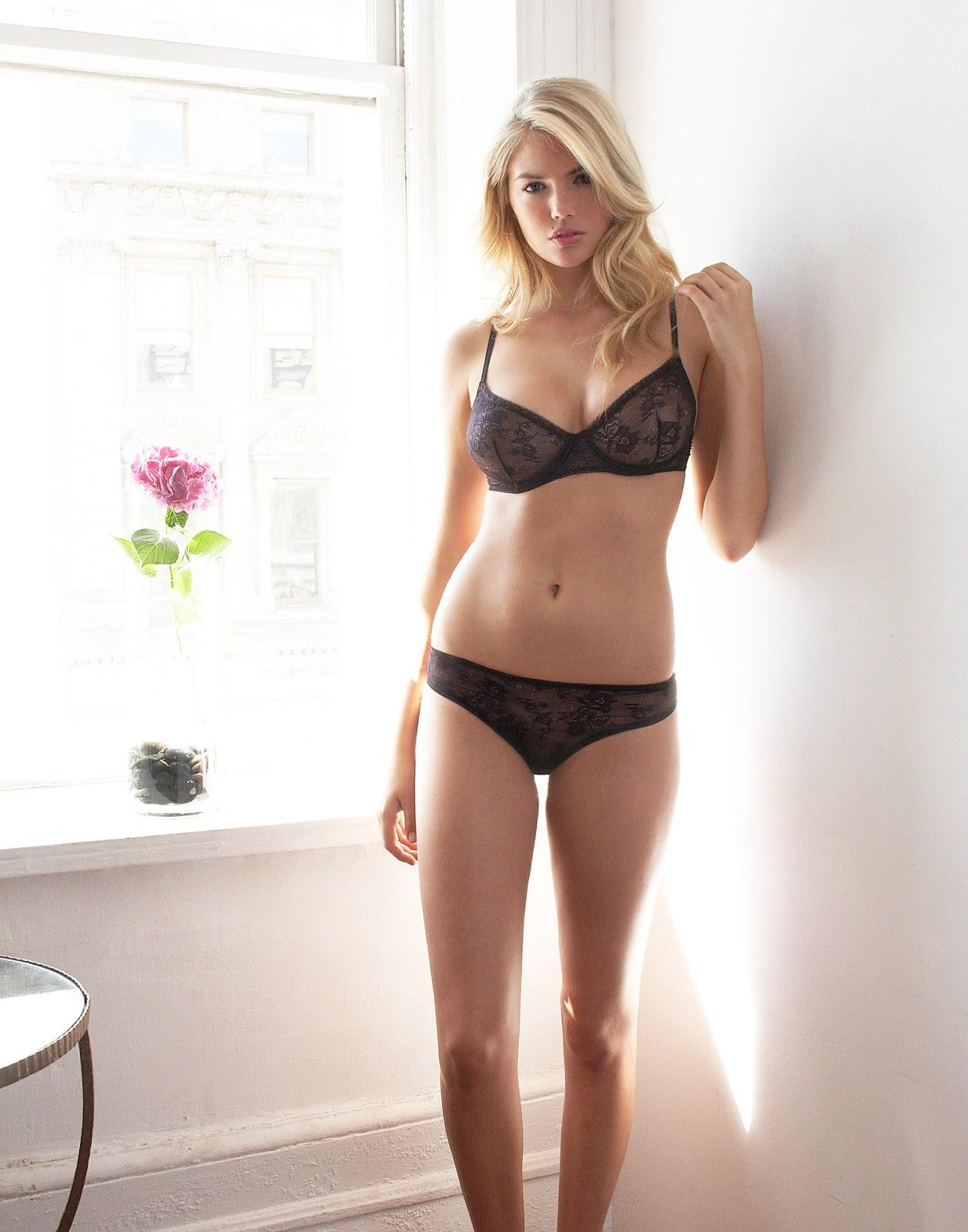 Jenna Upton Nude Photos 64