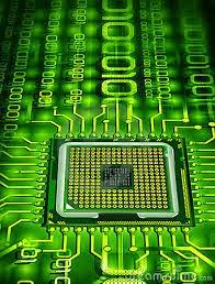 Sistem Bilangan Biner, Konversi dan Koma