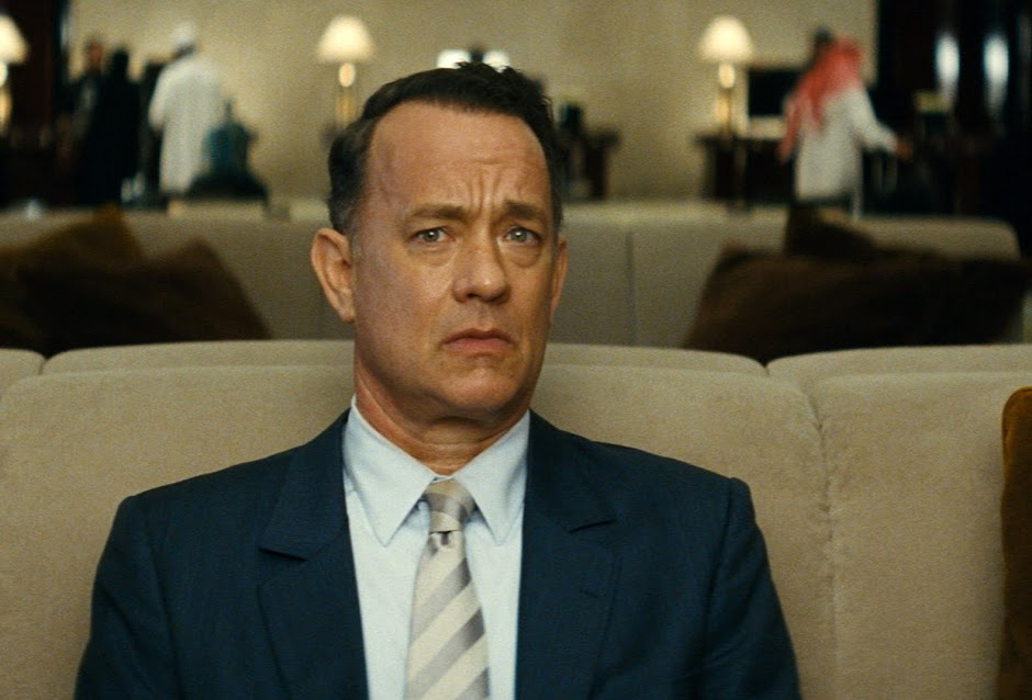 Pinóquio | Tom Hanks negocia para interpretar Gepeto no live-action da Disney