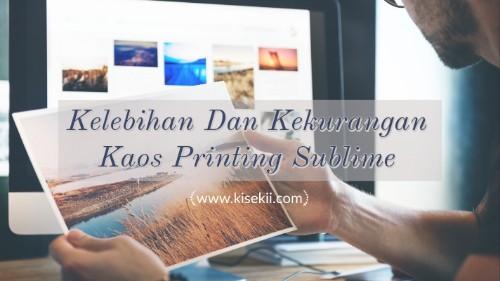 printing-sublime-adalah