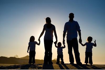 Công cha Nghĩa mẹ và bạn hiểu thế nào về cha với mẹ