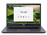 laptop core i3 di bawah 4 jutaan