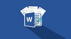 Thủ thuật sao lưu trang web xem và chỉnh sửa bằng word