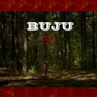 Iron Br11 - BUJU (ft. Ma$ePurp & Jazzz)