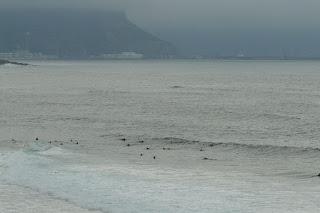 buenas olas sopela 03