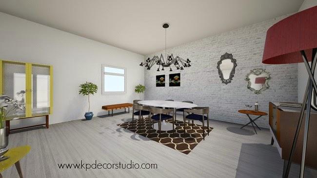 proyectos de decoracion online estilo nordico danes