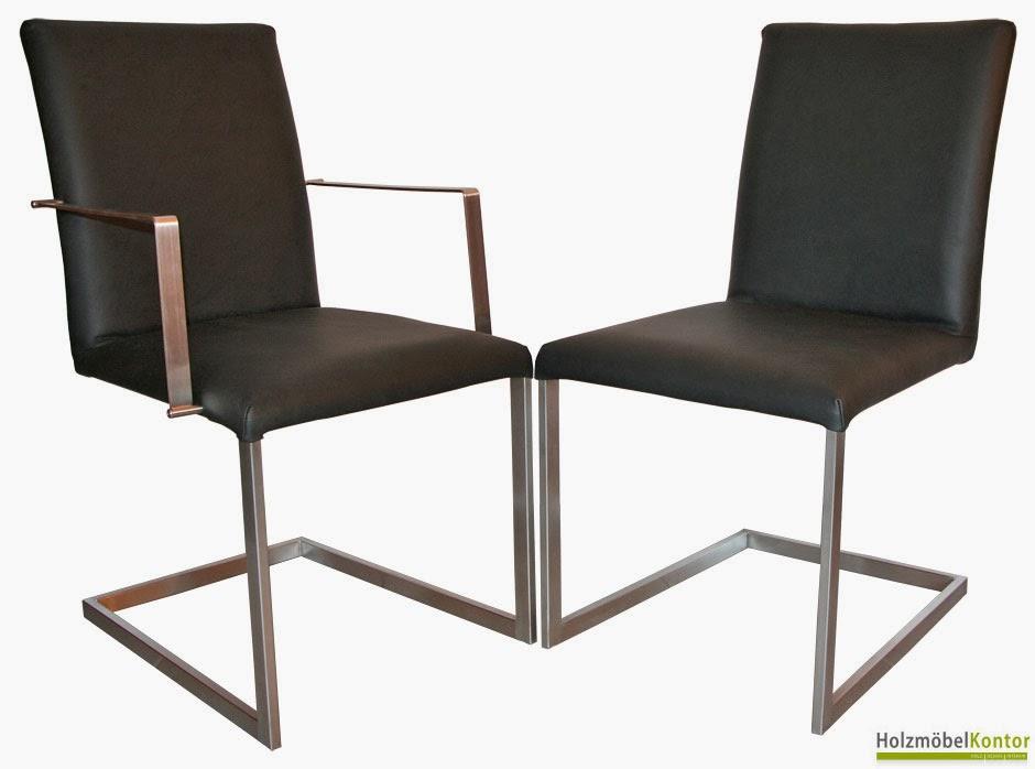 wohnkantine wohnideen vom holzm belkontor freischwinger. Black Bedroom Furniture Sets. Home Design Ideas