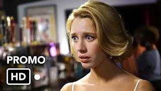 """Jane The Virgin Episódio 5x06 Trailer legendado Online """"Chapter Eighty-Seven"""" (HD)"""