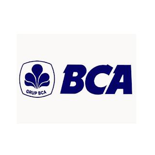 Lowongan Kerja Bank BCA Tahun 2018 Lulusan Baru dan Berpengalaman