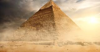 Sejarah Sebagai Peristiwa, Kisah, Ilmu dan Seni