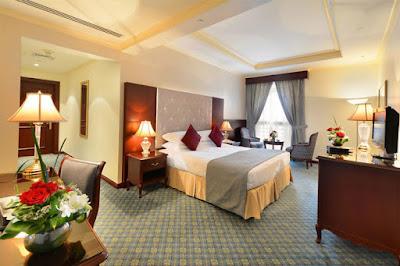 https://www.onlineumra.com/hotels/madinah/dar-al-taqwa.html
