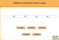 http://www.bromera.com/tl_files/activitatsdigitals/capicua_5c_PA/C5_u01_09_3_ordenaNombres.swf