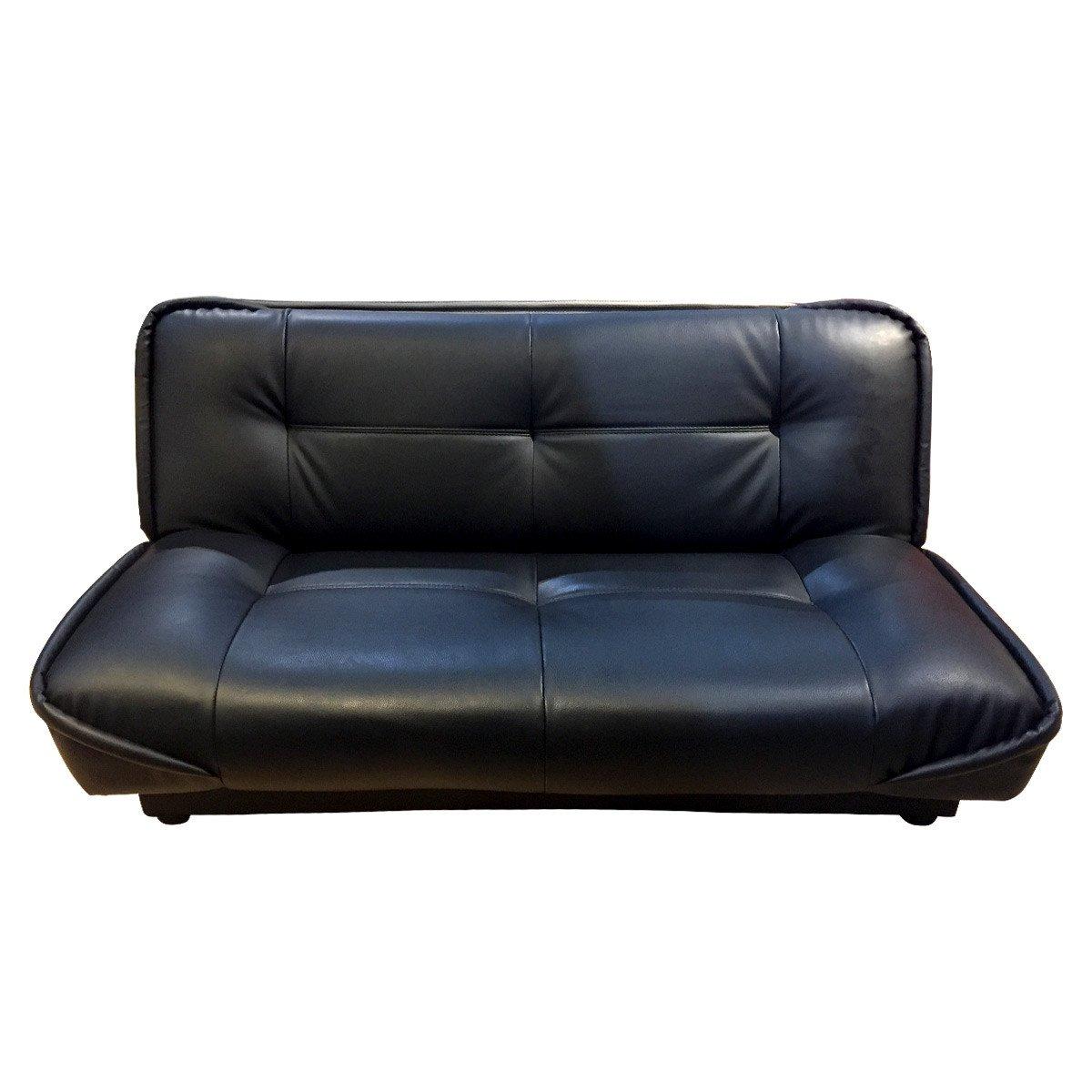 Furniture Sofa Mattress Bed