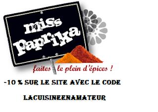 http://www.misspaprika.com/2-acheter-epices-herbes