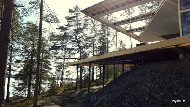 Asuntomessut Mikkelissä 2017