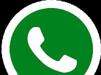 Kumpulan Whatsapp Mod Apk Transparan For Android Terlengkap Terfavorit dan Terbaru 2016