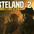 Wasteland 2: Director's Cut esta chegando ao Nintendo Switch