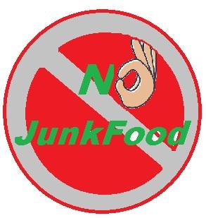 Junk Food, Fast Food, Junk food itu apa, junk food artinya, junk food adalah, cara mencegah junk food, cara mengurangi junk food