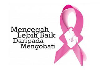 kanker payudara pada pria pdf, obat herbal kanker payudara, foto kanker payudara stadium 1, pengobatan herbal kanker payudara stadium 4, kanker payudara indonesia, bentuk kanker payudara pada pria, cara menyembuhkan kanker payudara, obat kanker payudara terbaru, cara mengobati kanker payudara dengan daun sirsak, jenis pengobatan kanker payudara, daun untuk menyembuhkan kanker payudara, kanker payudara bagi pria, gejala awal penderita kanker payudara, pengobatan alternatif kanker payudara tanpa operasi, obat herbal kanker payudara yang aman dan mujarab, pengobatan kanker payudara ganas, kanker payudara stadium 3 sembuh, pengobatan kanker payudara secara tradisional, resep obat herbal kanker payudara, kanker payudara disebabkan oleh apa, gejala kanker payudara stadium 2, evaluasi kanker payudara, vaksin kanker payudara news, pengobatan penyakit kanker payudara secara alami, kanker payudara facebook, kanker payudara turunan, kanker payudara faktor resiko