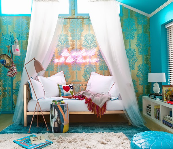 Cute Wallpapers For 12 Year Olds Pleasant Living October 2013