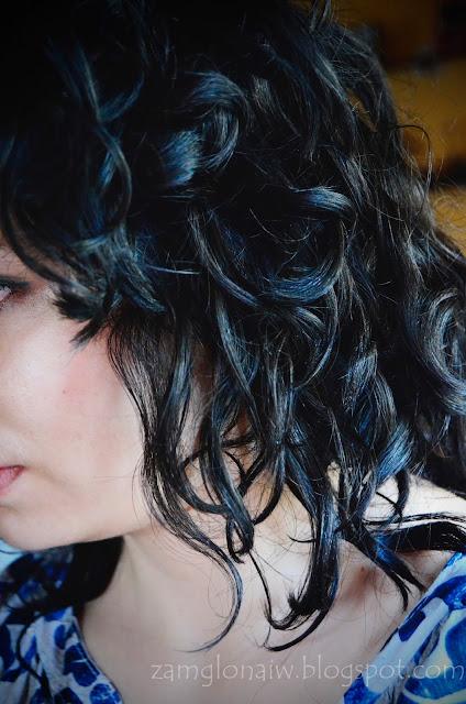 http://hairwitchproject.blogspot.com/2016/03/kudate-spa-19-wosowa-aktualizacja-7.html