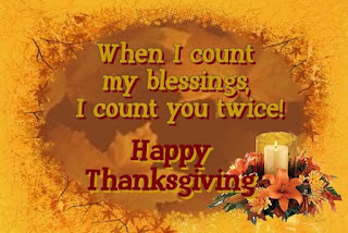 Happy-Thanksgiving-Images-Wallpapers-Pictures-2019