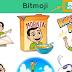Bitmoji Nedir ve Bitmoji Nasıl Yapıştırılır ?