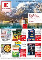 http://angebote-prospekt.blogspot.com/2017/06/kaufland-super-wochenstart-ab-0506.html