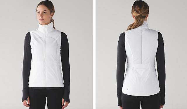 https://api.shopstyle.com/action/apiVisitRetailer?url=https%3A%2F%2Fshop.lululemon.com%2Fp%2Fwomens-outerwear%2FRun-For-Cold-Vest%2F_%2Fprod8351406&site=www.shopstyle.ca&pid=uid6784-25288972-7