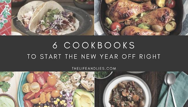 Healthy Eating, Recipes, Creative recipes