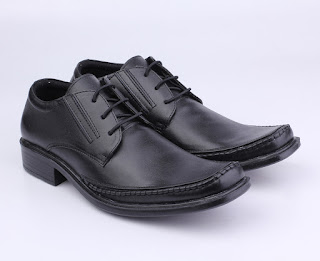 sepatu kerja pria,sepatu pantofel kulit,sepatu kantor pria,sepatu formal bahan kulit,grosir sepatu kerja pria murah,gambar sepatu kerja hitam bertali