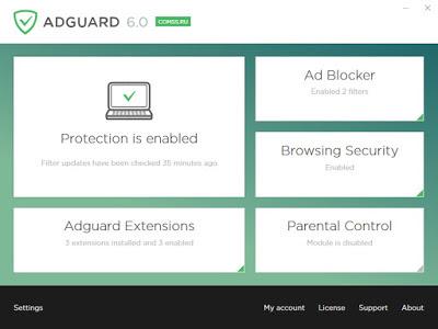 Adguard Premium Sundeep Maan