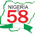 58th Independence Anniversary: Nigerians Bemoan FG's Flop in Oil, Power Sectors