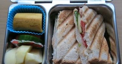 bento mania verr ckt nach der japanischen lunch box planetbox schnelles kleines. Black Bedroom Furniture Sets. Home Design Ideas