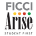 FICCI Arise looks to join hands with Odisha on school education