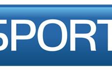 Sky Sport 2 HD   ScoreBoard   PES2017   PC