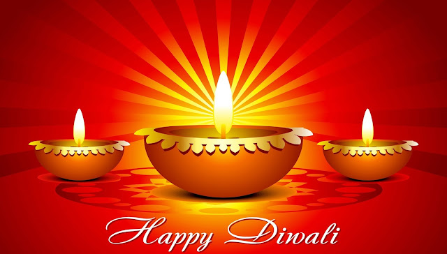 Happy diwali friendly quotes and messages