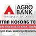 Jawatan Kosong di Bank Pertanian Malaysia Berhad (Agrobank) - 17 Julai 2019