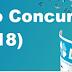Resultado Lotogol Concurso 943 (11/01/2018)